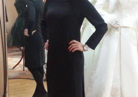 nové puzdrové šaty za 40€ - PREDAJ